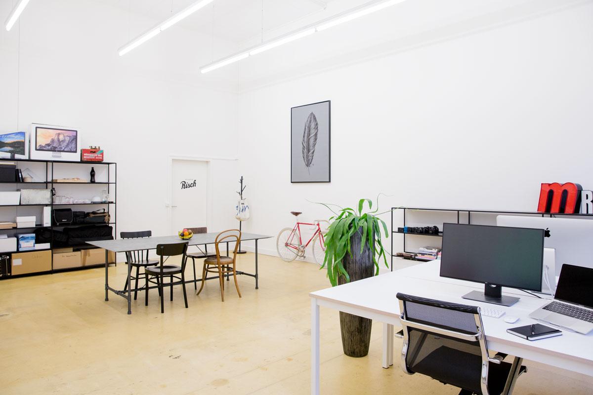 flumserei studio risch werbeagentur sarganserland flums loft interior design
